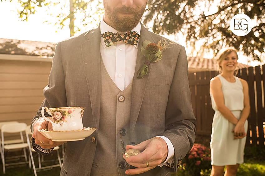 Edmonton-wedding-photographers-JessieFabien-calgary-bridal-02.jpg