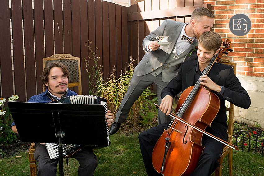 Edmonton-wedding-photographers-JessieFabien-calgary-bridal-03.jpg