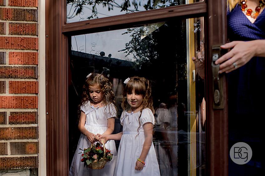 Edmonton-wedding-photographers-JessieFabien-calgary-bridal-04.jpg