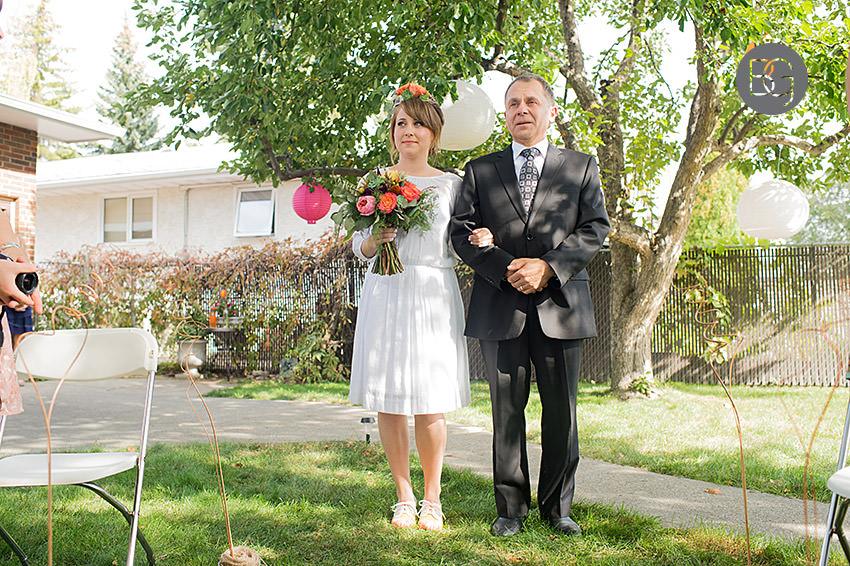 Edmonton-wedding-photographers-JessieFabien-calgary-bridal-05.jpg