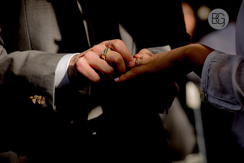 Edmonton-wedding-photographers-JessieFabien-calgary-bridal-06.jpg