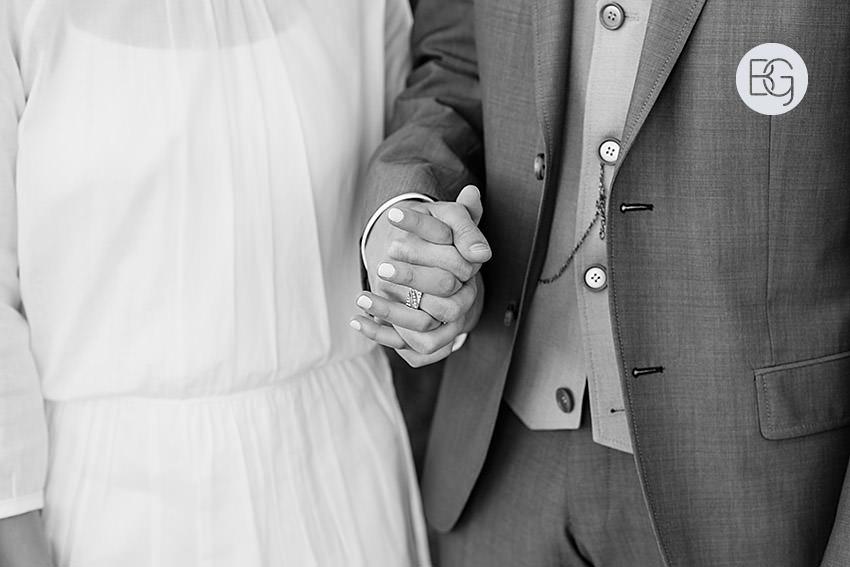 Edmonton-wedding-photographers-JessieFabien-calgary-bridal-08.jpg