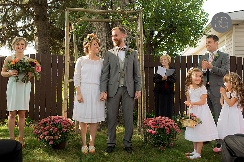Edmonton-wedding-photographers-JessieFabien-calgary-bridal-07.jpg