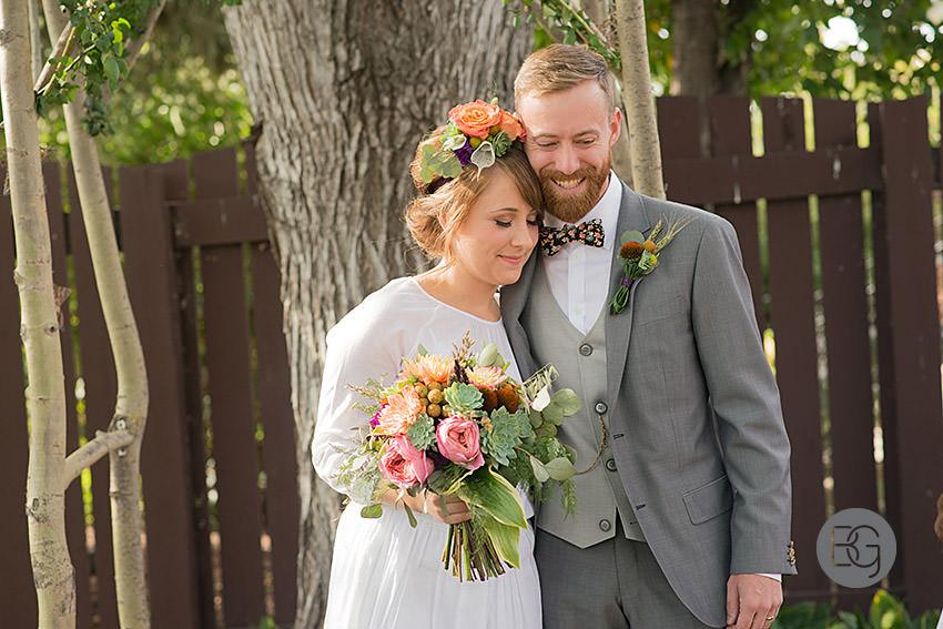 Edmonton-wedding-photographers-JessieFabien-calgary-bridal-09.jpg
