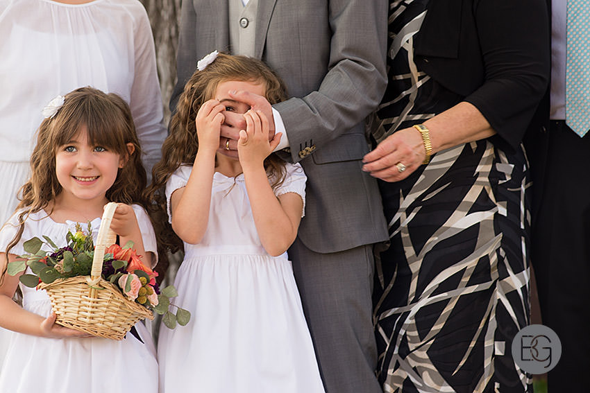 Edmonton-wedding-photographers-JessieFabien-calgary-bridal-10.jpg