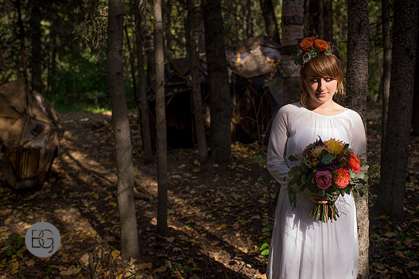 Edmonton-wedding-photographers-JessieFabien-calgary-bridal-12.jpg