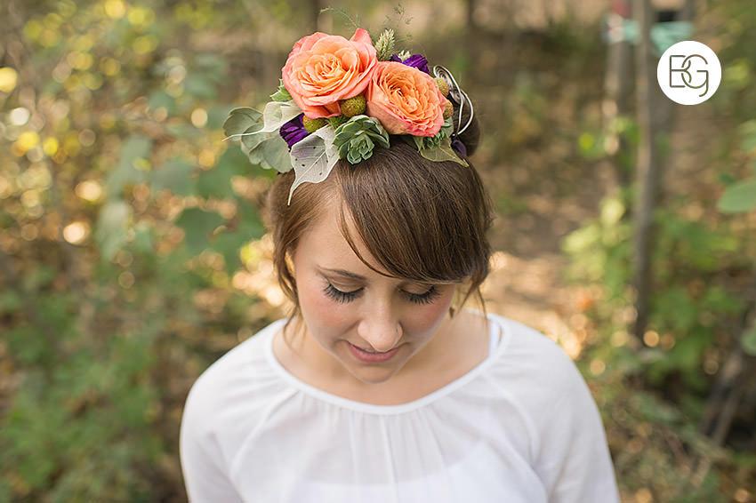Edmonton-wedding-photographers-JessieFabien-calgary-bridal-13.jpg