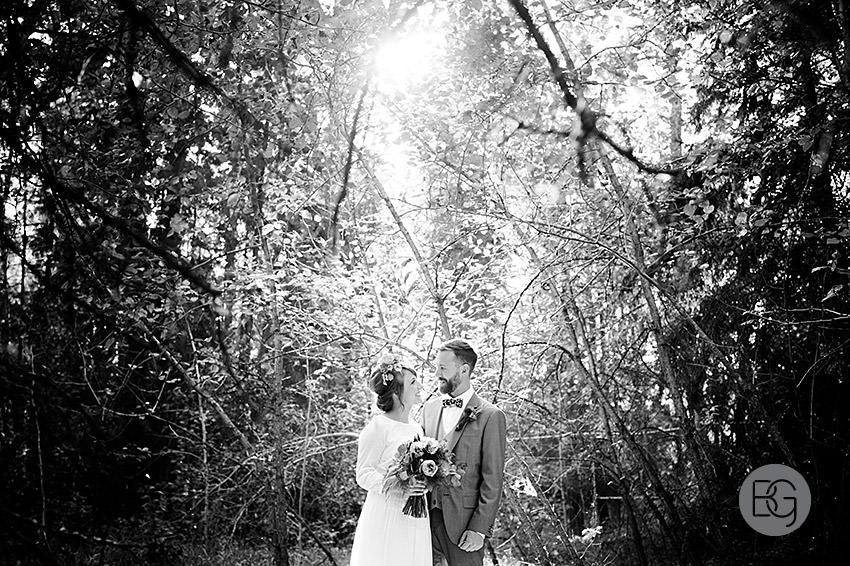 Edmonton-wedding-photographers-JessieFabien-calgary-bridal-15.jpg