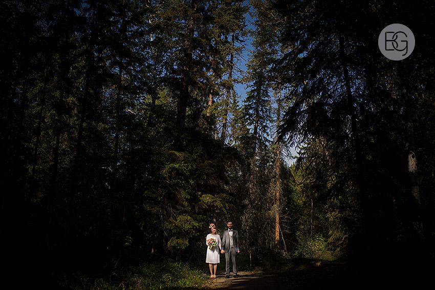 Edmonton-wedding-photographers-JessieFabien-calgary-bridal-16.jpg