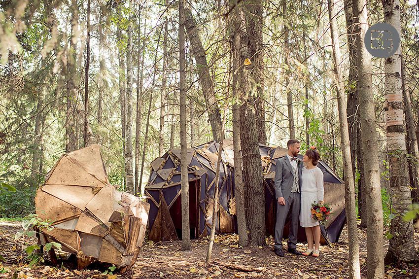 Edmonton-wedding-photographers-JessieFabien-calgary-bridal-14.jpg