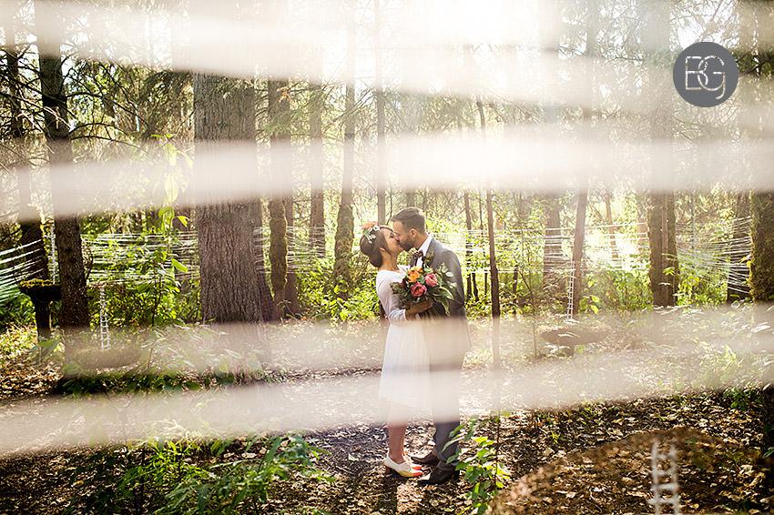 Edmonton-wedding-photographers-JessieFabien-calgary-bridal-17.jpg