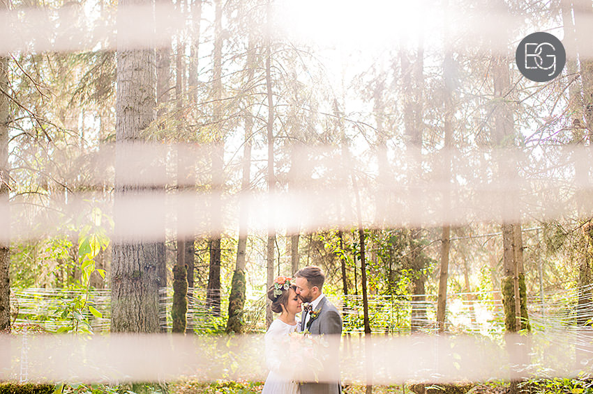 Edmonton-wedding-photographers-JessieFabien-calgary-bridal-18.jpg