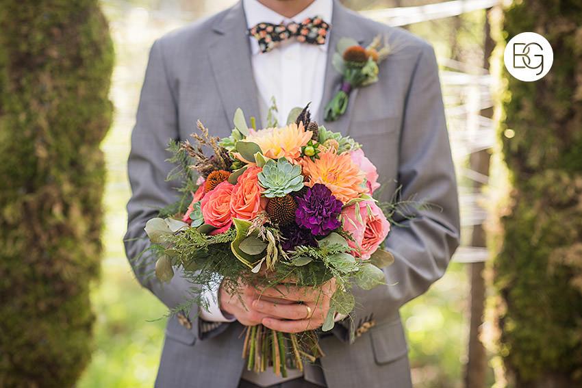 Edmonton-wedding-photographers-JessieFabien-calgary-bridal-20.jpg