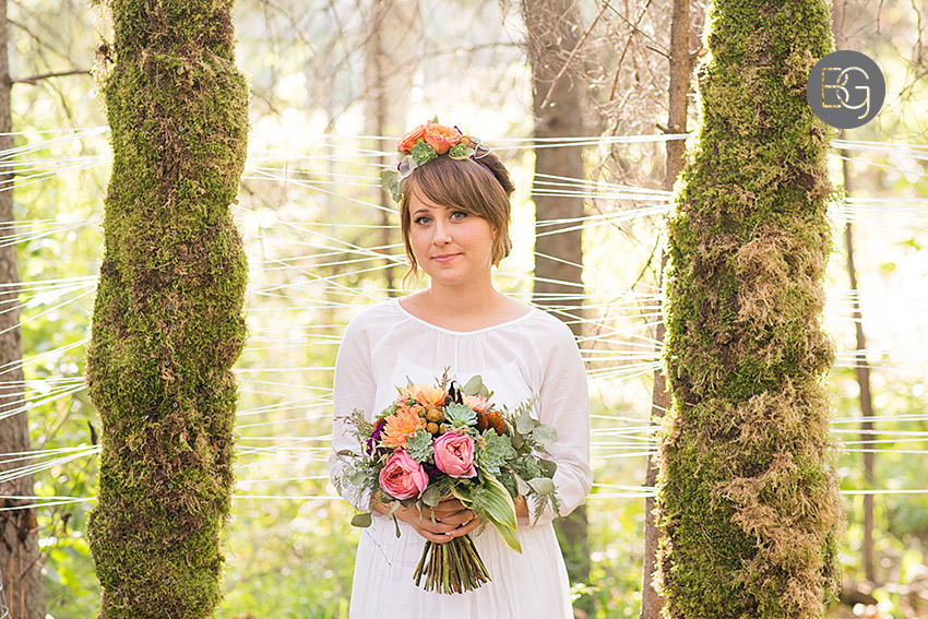 Edmonton-wedding-photographers-JessieFabien-calgary-bridal-19.jpg