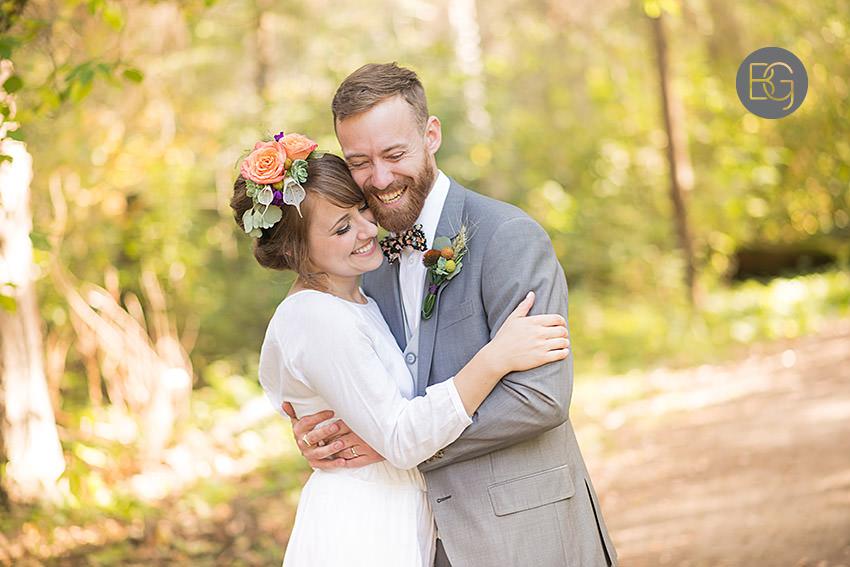 Edmonton-wedding-photographers-JessieFabien-calgary-bridal-22.jpg