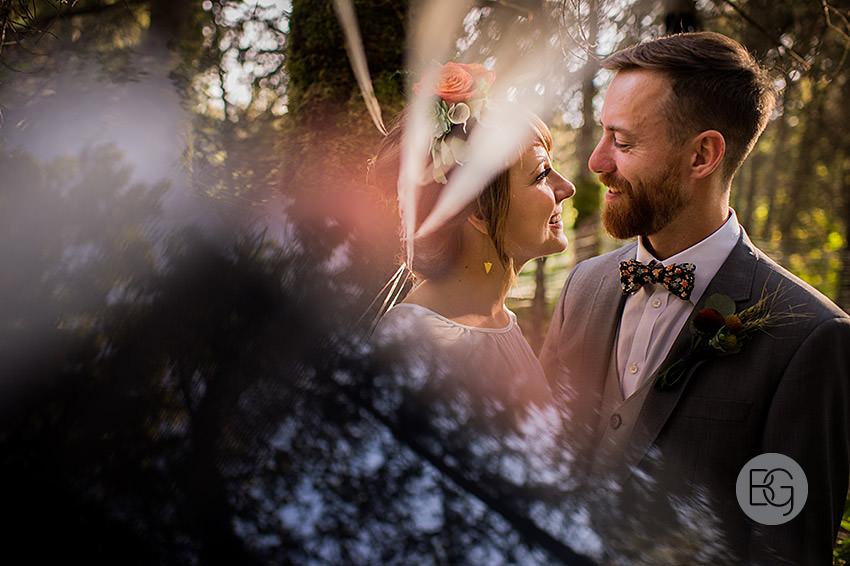 Edmonton-wedding-photographers-JessieFabien-calgary-bridal-23.jpg