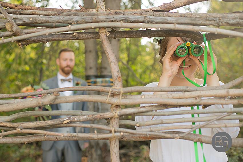 Edmonton-wedding-photographers-JessieFabien-calgary-bridal-24.jpg