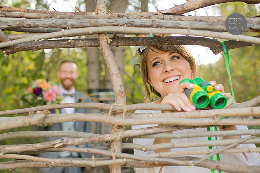 Edmonton-wedding-photographers-JessieFabien-calgary-bridal-25.jpg