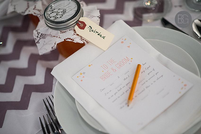 Edmonton-wedding-photographers-JessieFabien-calgary-bridal-27.jpg