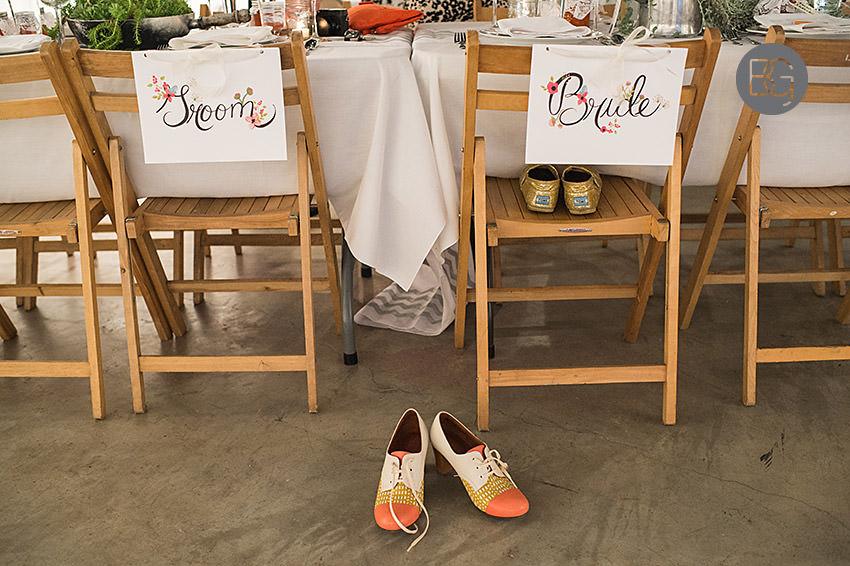 Edmonton-wedding-photographers-JessieFabien-calgary-bridal-29.jpg
