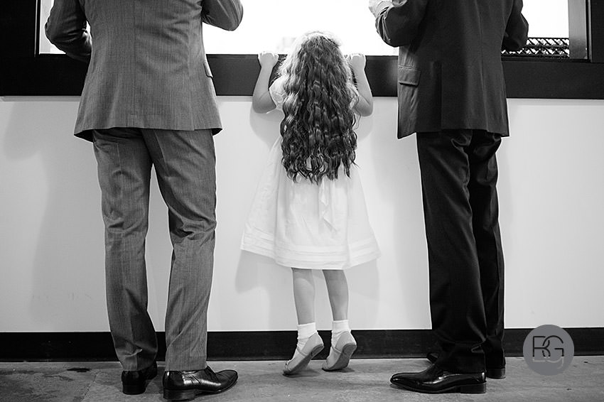Edmonton-wedding-photographers-JessieFabien-calgary-bridal-32.jpg