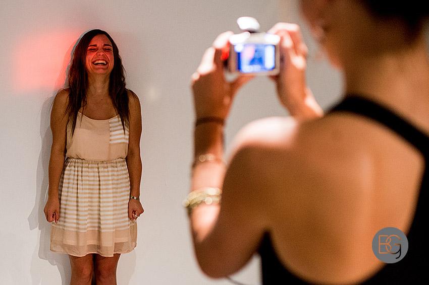 Edmonton-wedding-photographers-JessieFabien-calgary-bridal-34.jpg