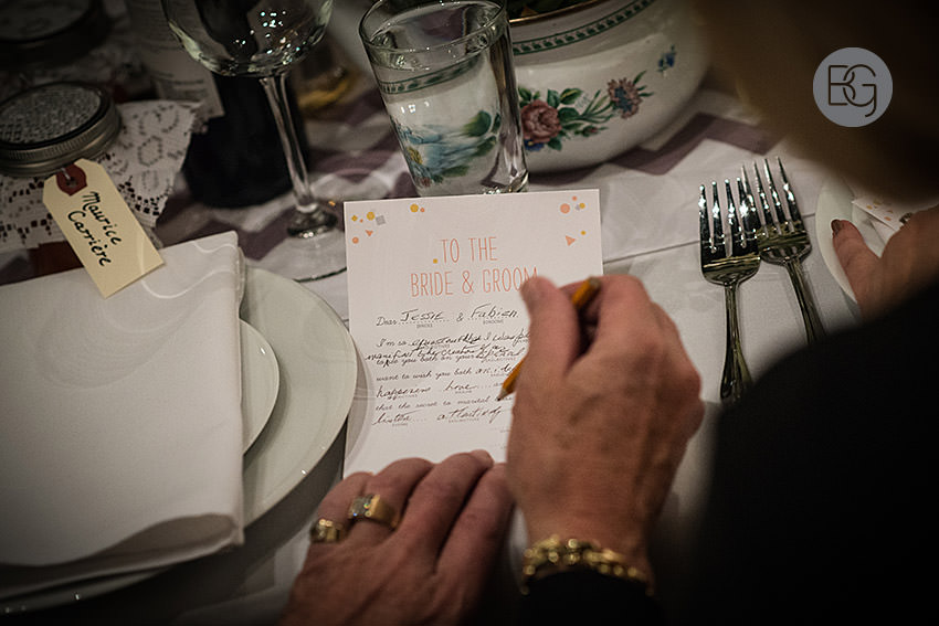 Edmonton-wedding-photographers-JessieFabien-calgary-bridal-35.jpg
