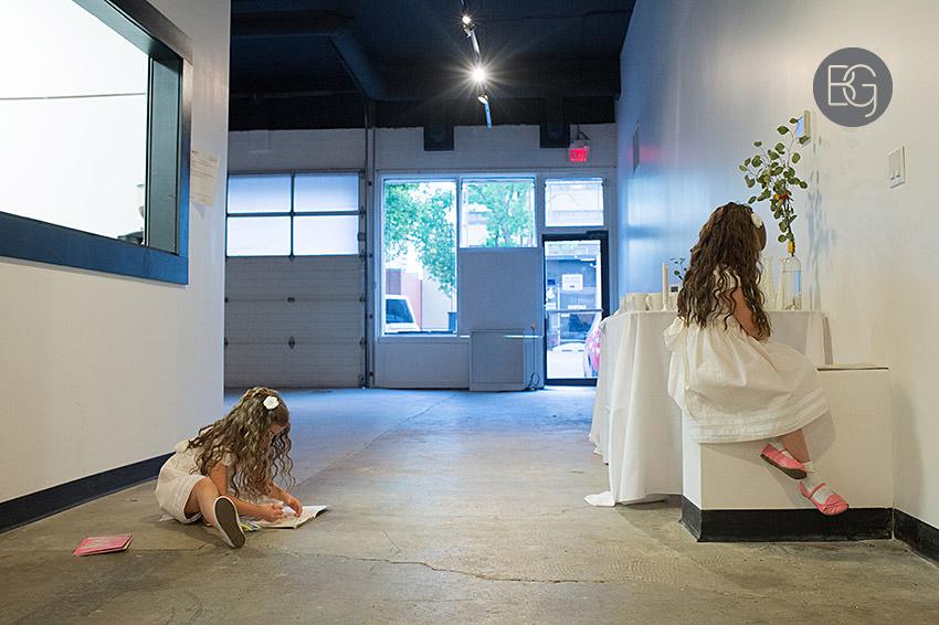 Edmonton-wedding-photographers-JessieFabien-calgary-bridal-36.jpg