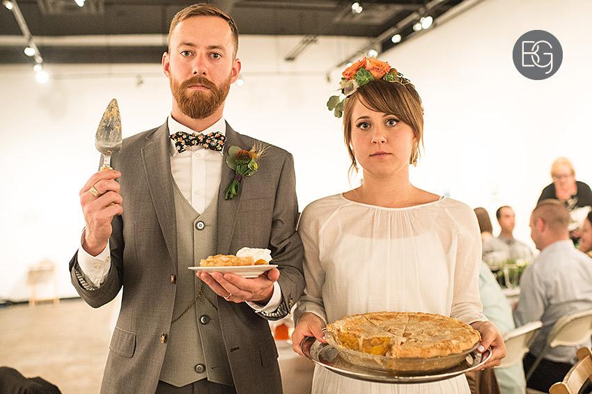 Edmonton-wedding-photographers-JessieFabien-calgary-bridal-38.jpg