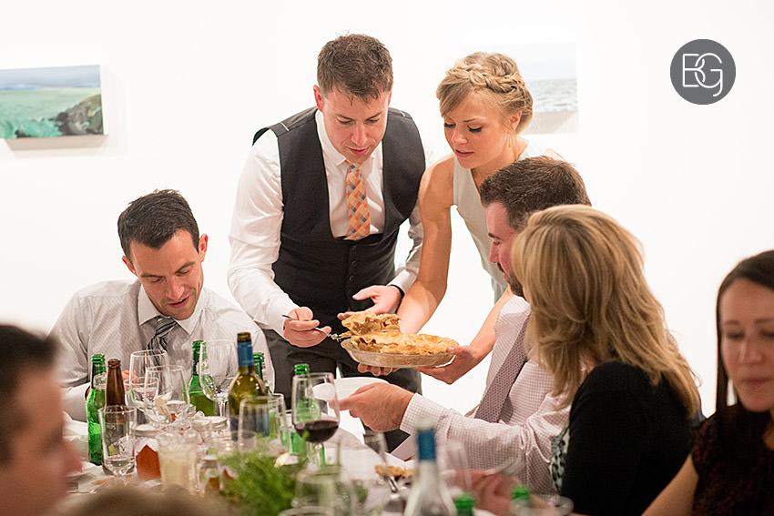 Edmonton-wedding-photographers-JessieFabien-calgary-bridal-39.jpg