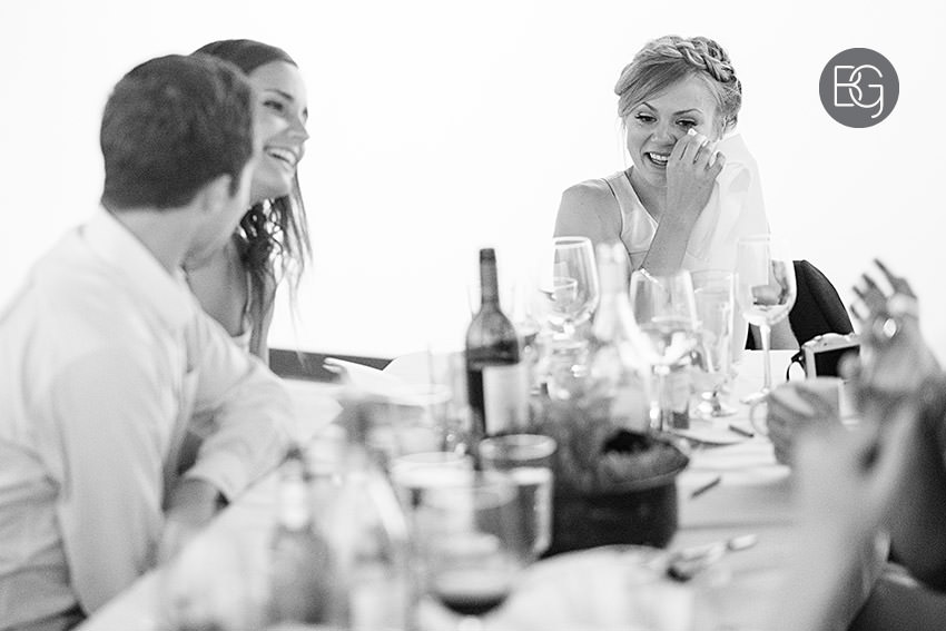 Edmonton-wedding-photographers-JessieFabien-calgary-bridal-40.jpg