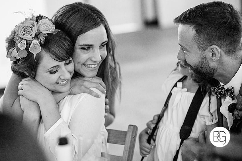 Edmonton-wedding-photographers-JessieFabien-calgary-bridal-41.jpg