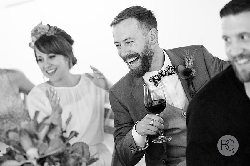 Edmonton-wedding-photographers-JessieFabien-calgary-bridal-42.jpg