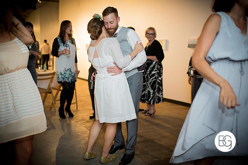Edmonton-wedding-photographers-JessieFabien-calgary-bridal-43.jpg