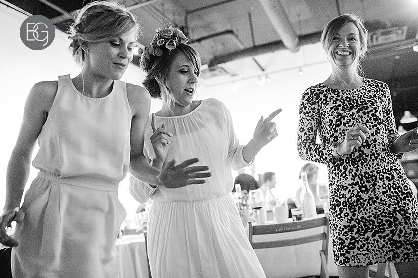 Edmonton-wedding-photographers-JessieFabien-calgary-bridal-44.jpg