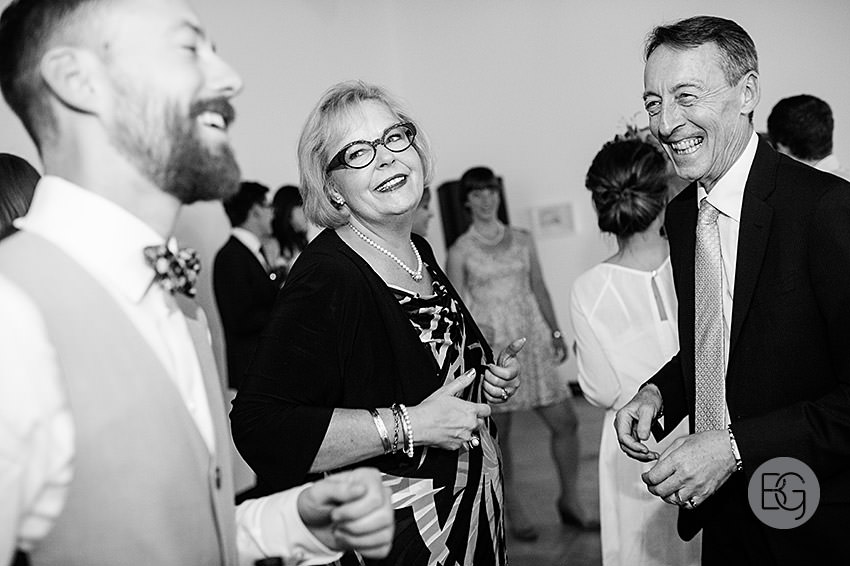 Edmonton-wedding-photographers-JessieFabien-calgary-bridal-46.jpg
