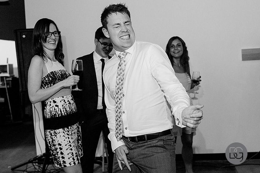 Edmonton-wedding-photographers-JessieFabien-calgary-bridal-49.jpg