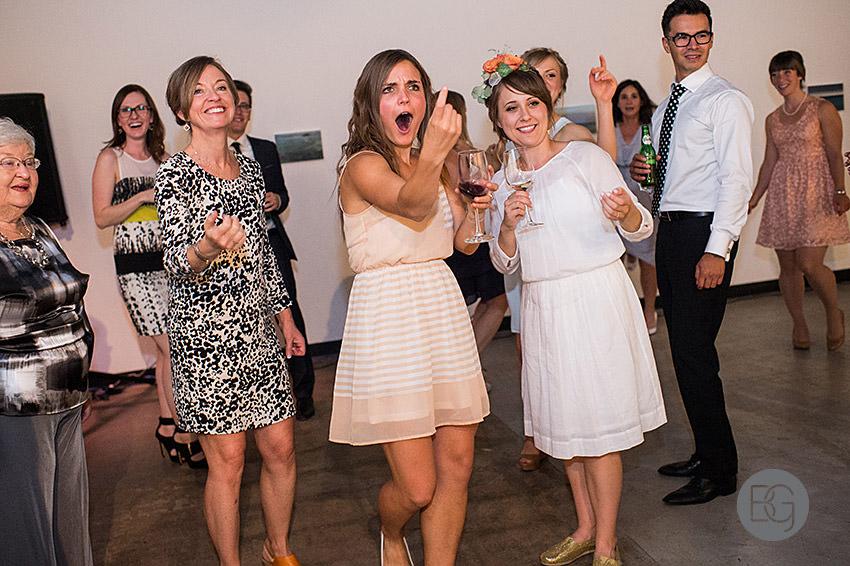 Edmonton-wedding-photographers-JessieFabien-calgary-bridal-48.jpg