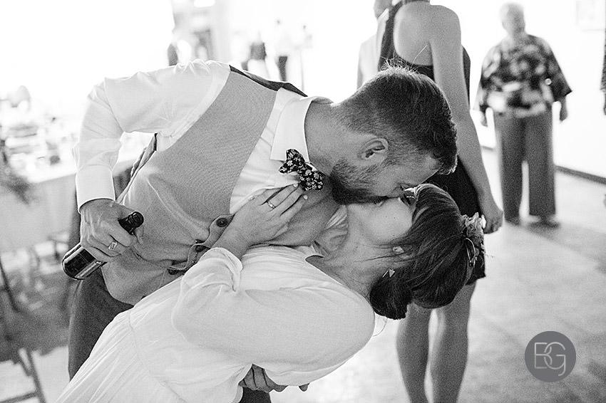 Edmonton-wedding-photographers-JessieFabien-calgary-bridal-50.jpg