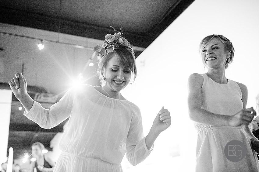 Edmonton-wedding-photographers-JessieFabien-calgary-bridal-51.jpg