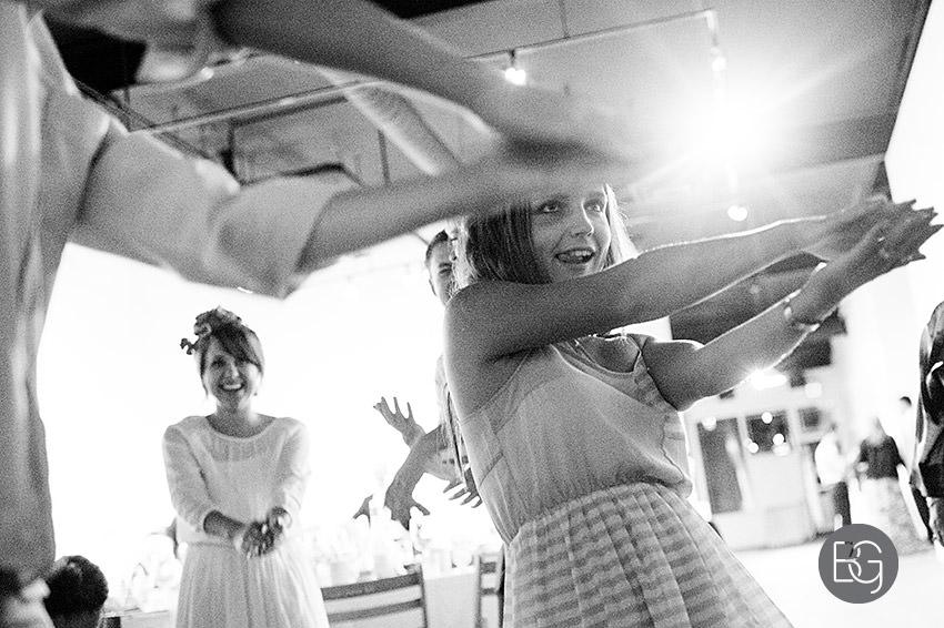 Edmonton-wedding-photographers-JessieFabien-calgary-bridal-52.jpg