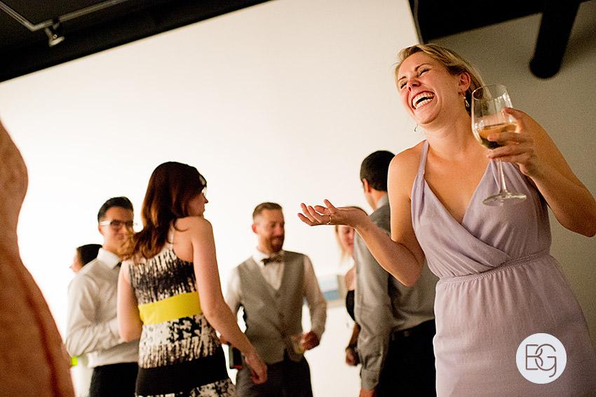 Edmonton-wedding-photographers-JessieFabien-calgary-bridal-55.jpg