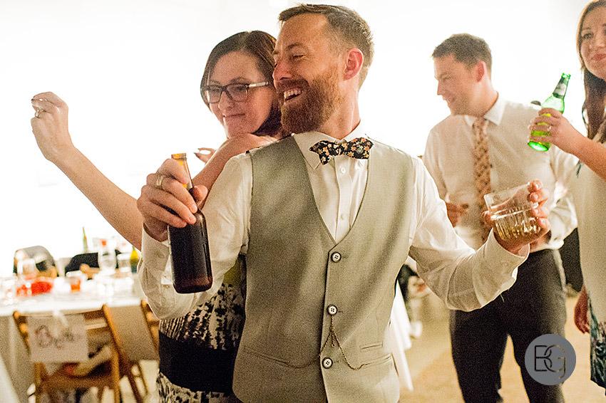 Edmonton-wedding-photographers-JessieFabien-calgary-bridal-54.jpg