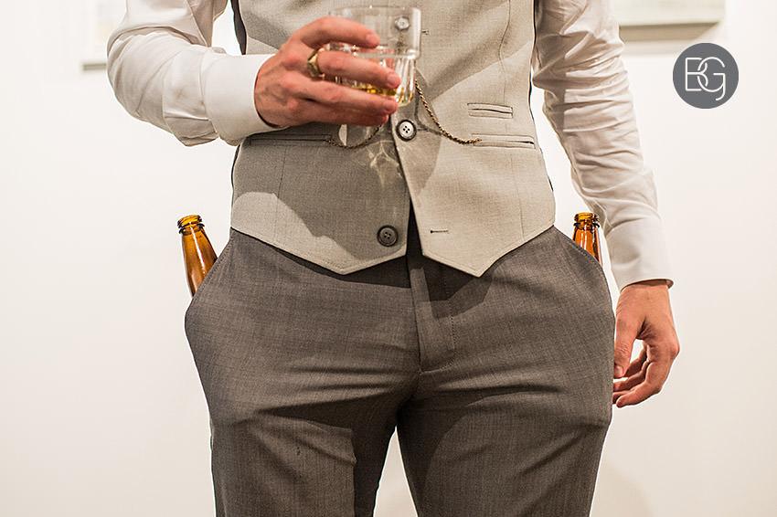 Edmonton-wedding-photographers-JessieFabien-calgary-bridal-56.jpg