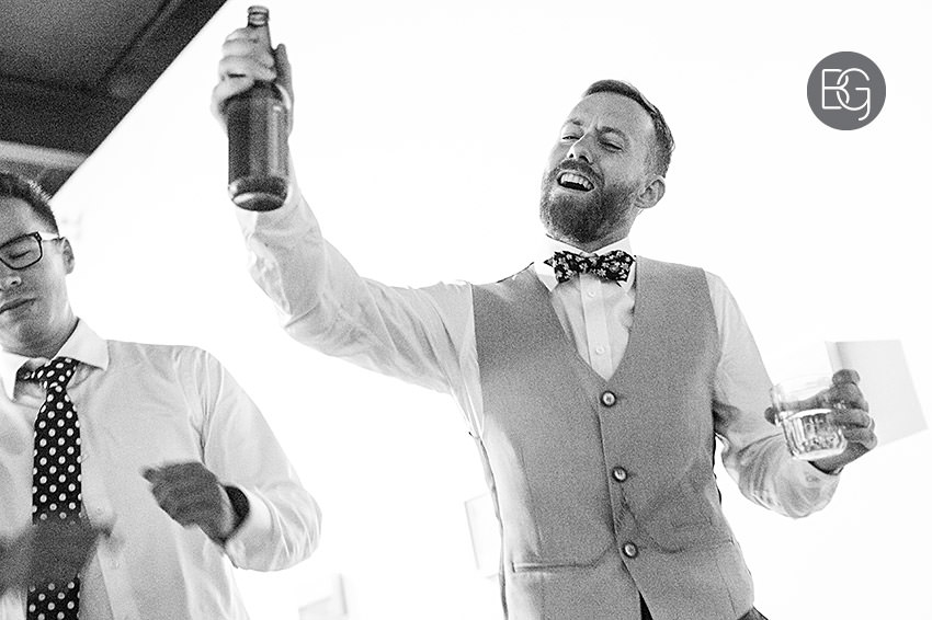 Edmonton-wedding-photographers-JessieFabien-calgary-bridal-57.jpg