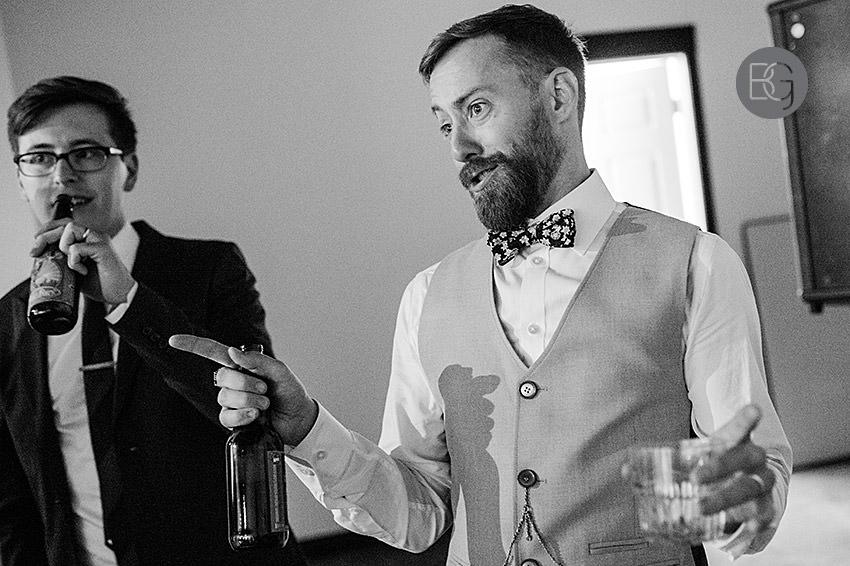 Edmonton-wedding-photographers-JessieFabien-calgary-bridal-58.jpg