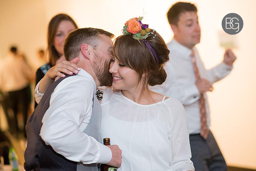 Edmonton-wedding-photographers-JessieFabien-calgary-bridal-60.jpg