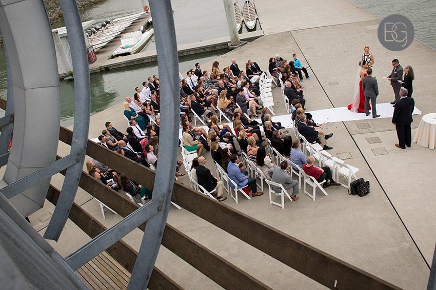 Edmonton_wedding_photographer_vancouver_photos_UBC_boathouse_RoGeoff17.jpg