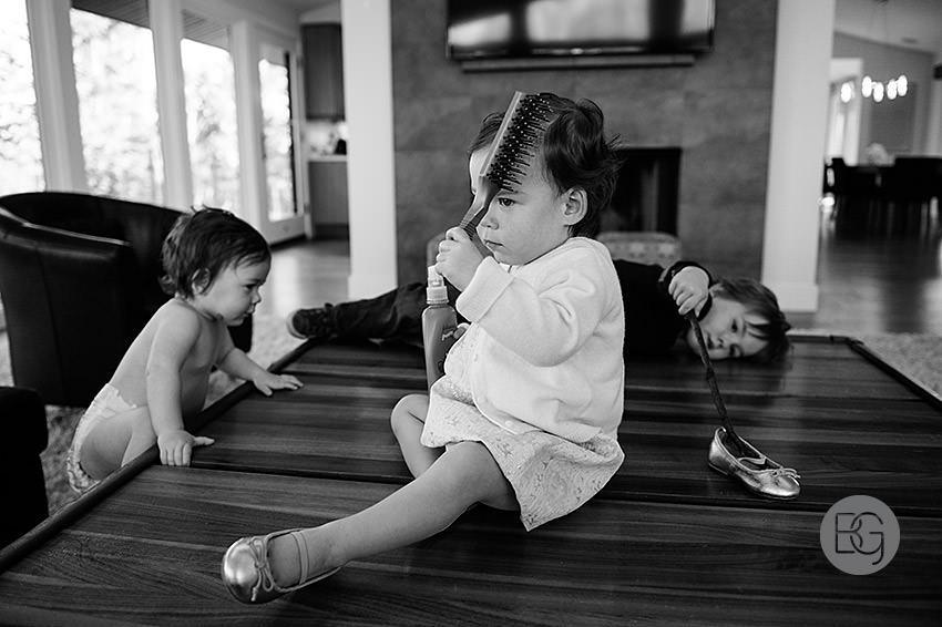 Edmonton_family_photographers_twins_baby_photos03.jpg