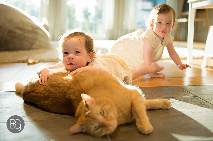 Edmonton_family_photographers_twins_baby_photos15.jpg